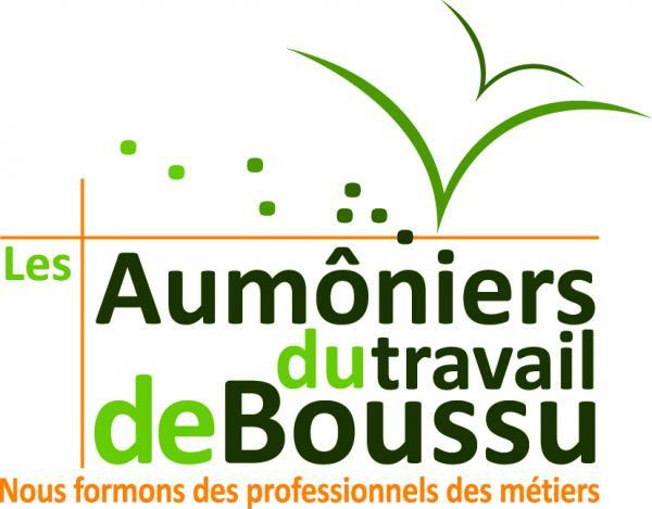 Promotion Sociale Boussu